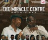 MIRACLE CENTER